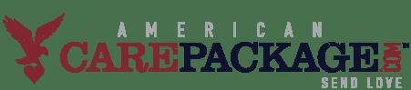 American Carepackage
