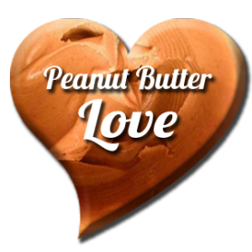 Peanut Butter Lovers Month at Carepackage.com