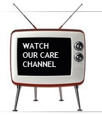 Care Channel