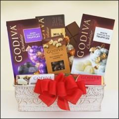 5705_Godiva_Gift_Basket__11068.1357695026.300.300