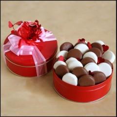 7222_Valentine_Cookies__41311.1357694660.300.300