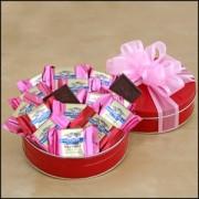 7365_Valentines_Chocolate__21623.1357609219.300.300