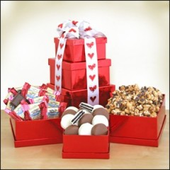 7940_Valentine_Tower_Gift__89790.1357609047.300.300